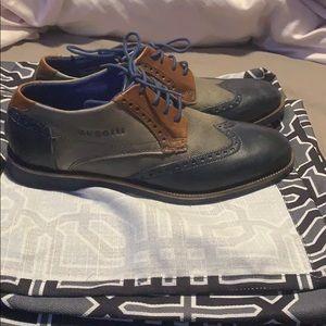 Bugatti Shoes - Bugatti Men's shoes